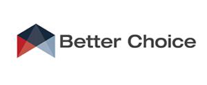 betterchoice