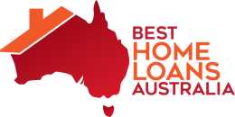 Best Home Loans Australia