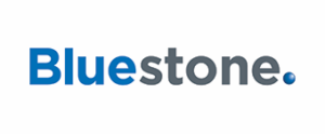 logo-bluestone-340x140