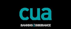 logo-cua-340x140