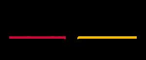 logo-heratige-340x140