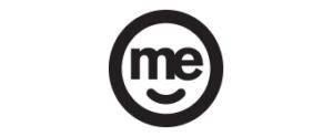 logo-me-340x140
