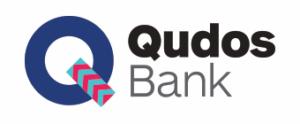 logo-qudos-340x140